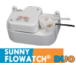 SUNNY FLOWATCH DUO